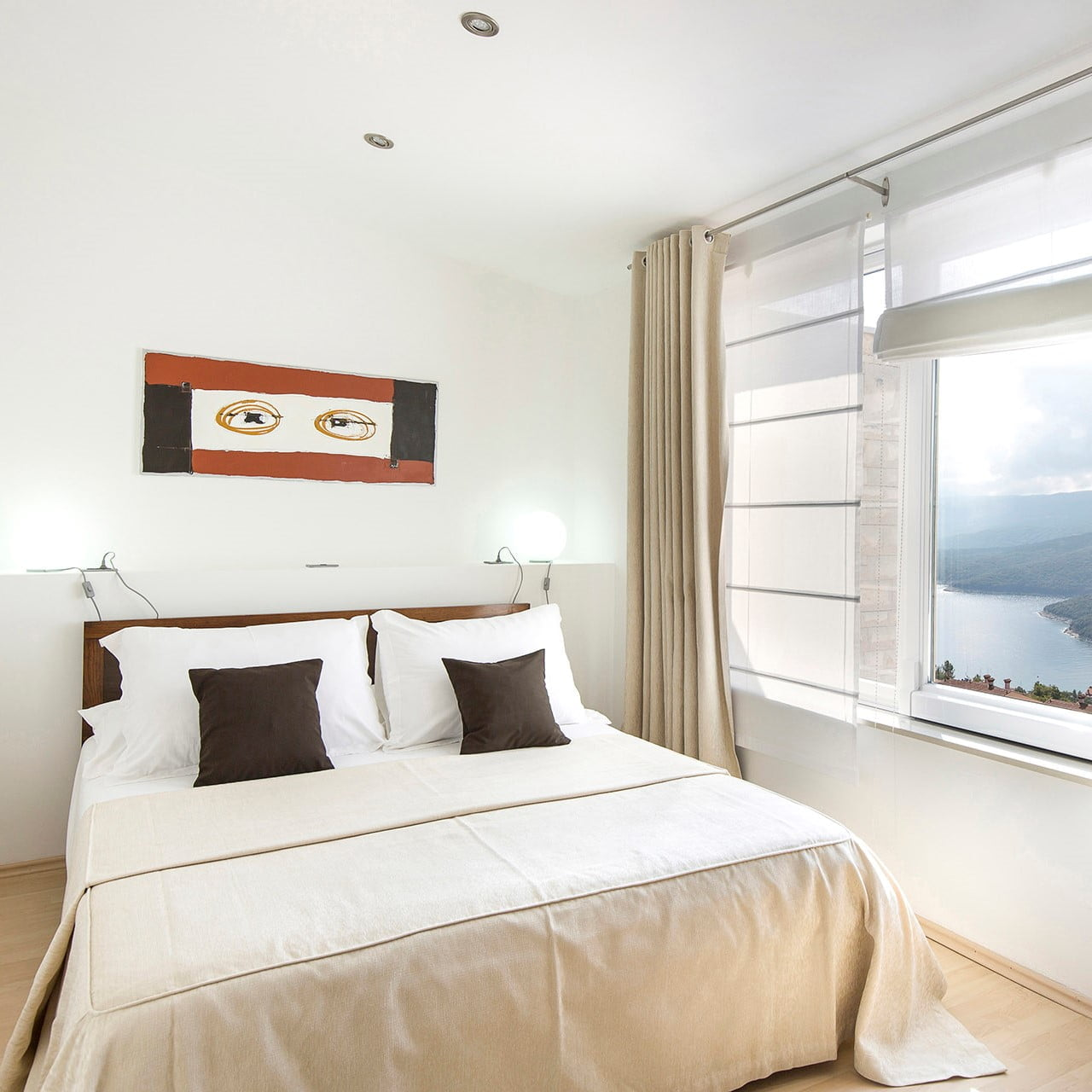 Villa Annette Classic Suite 004