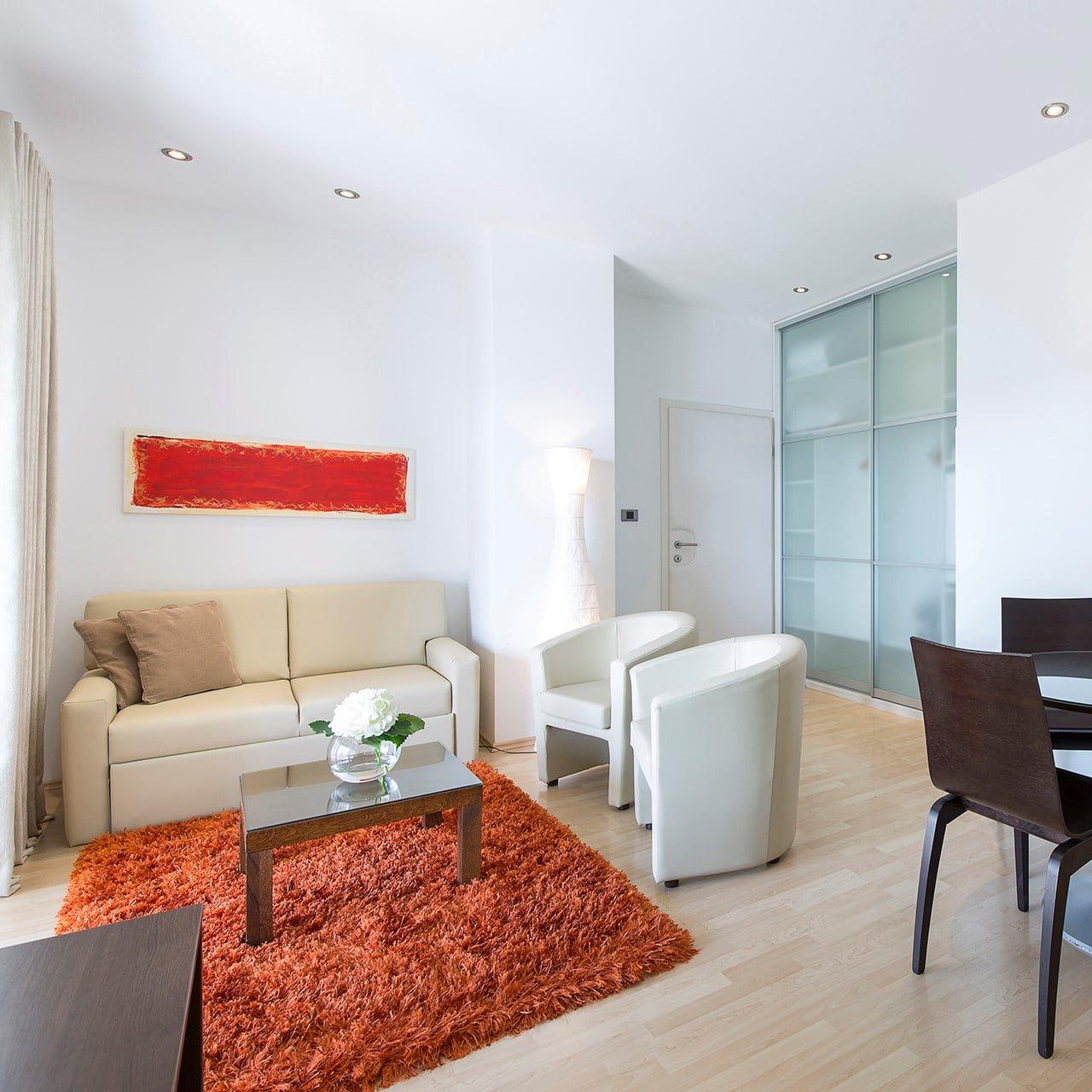 Villa Annette Family Suite 005