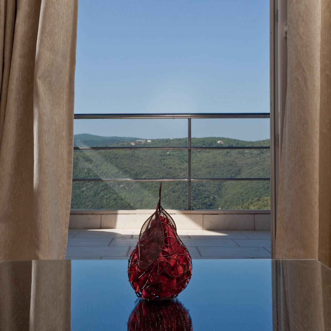 Villa A9nette Classic Suite 010