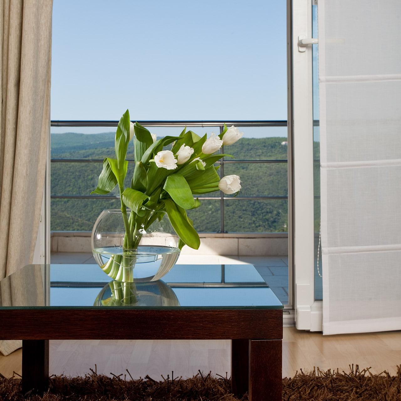 Villa A9nette Classic Suite 011