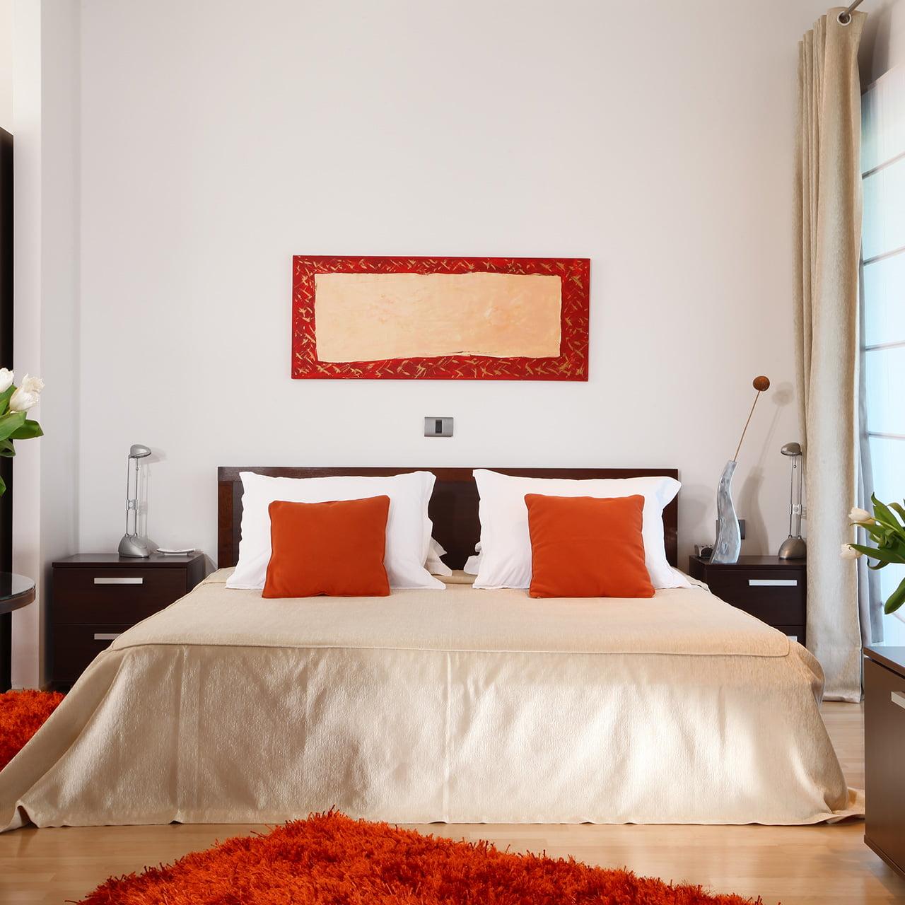 Villa Annette Classic Suite 002