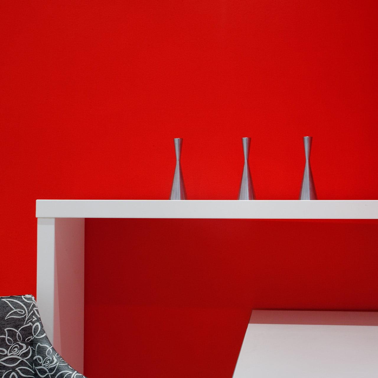 Villa Annette Comfort Suite 011