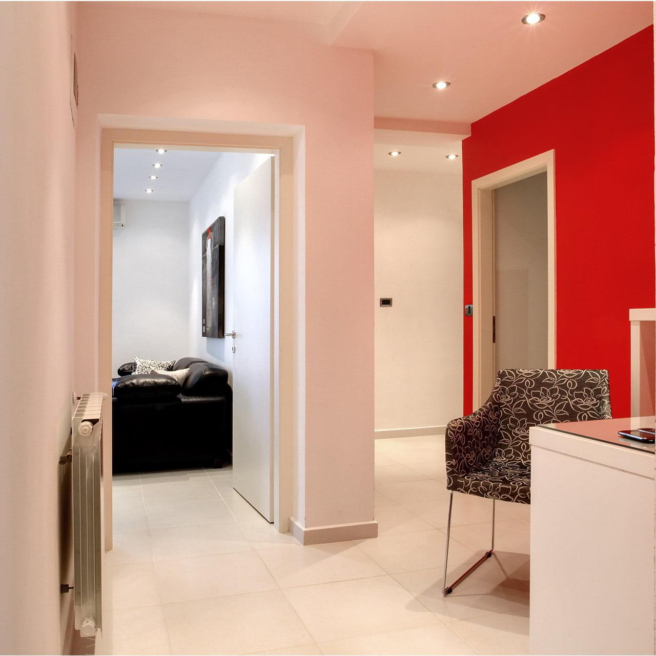 Villa Annette Comfort Suite 005