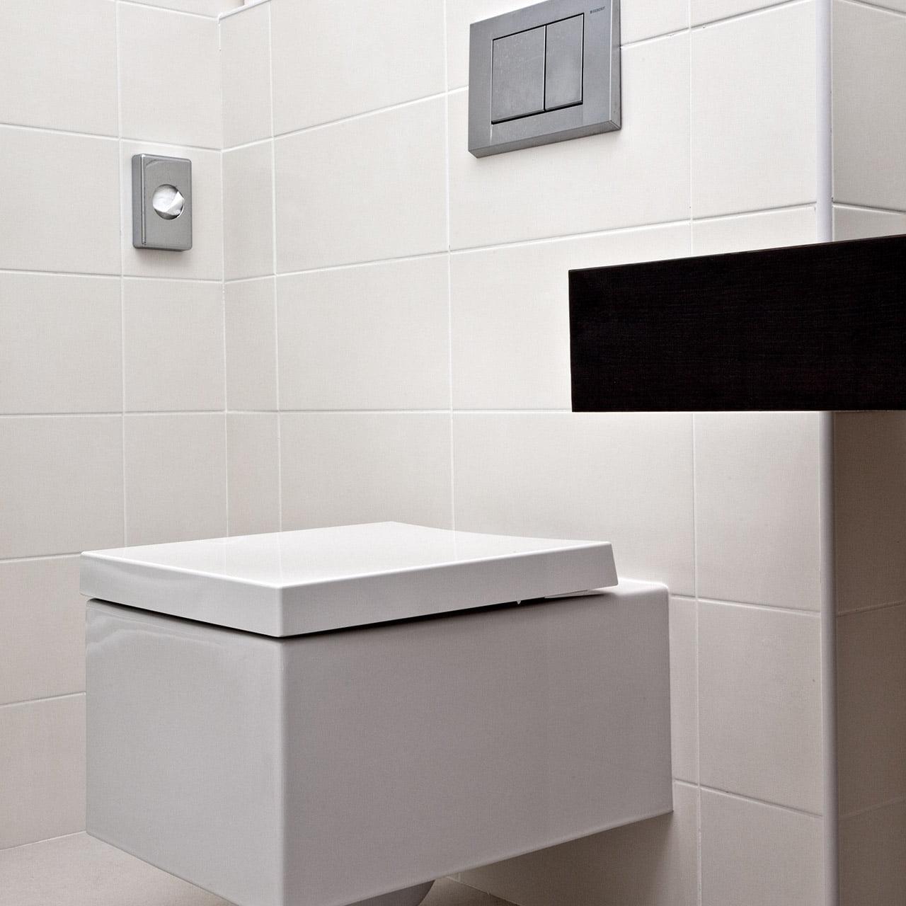 Villa Annette Comfort Suite 009