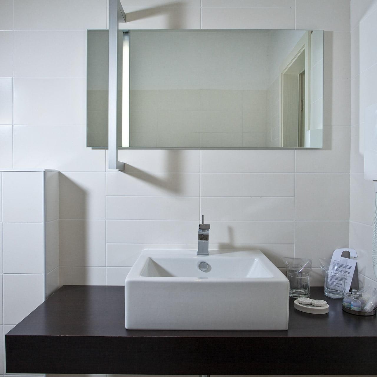 Villa Annette Comfort Suite 007