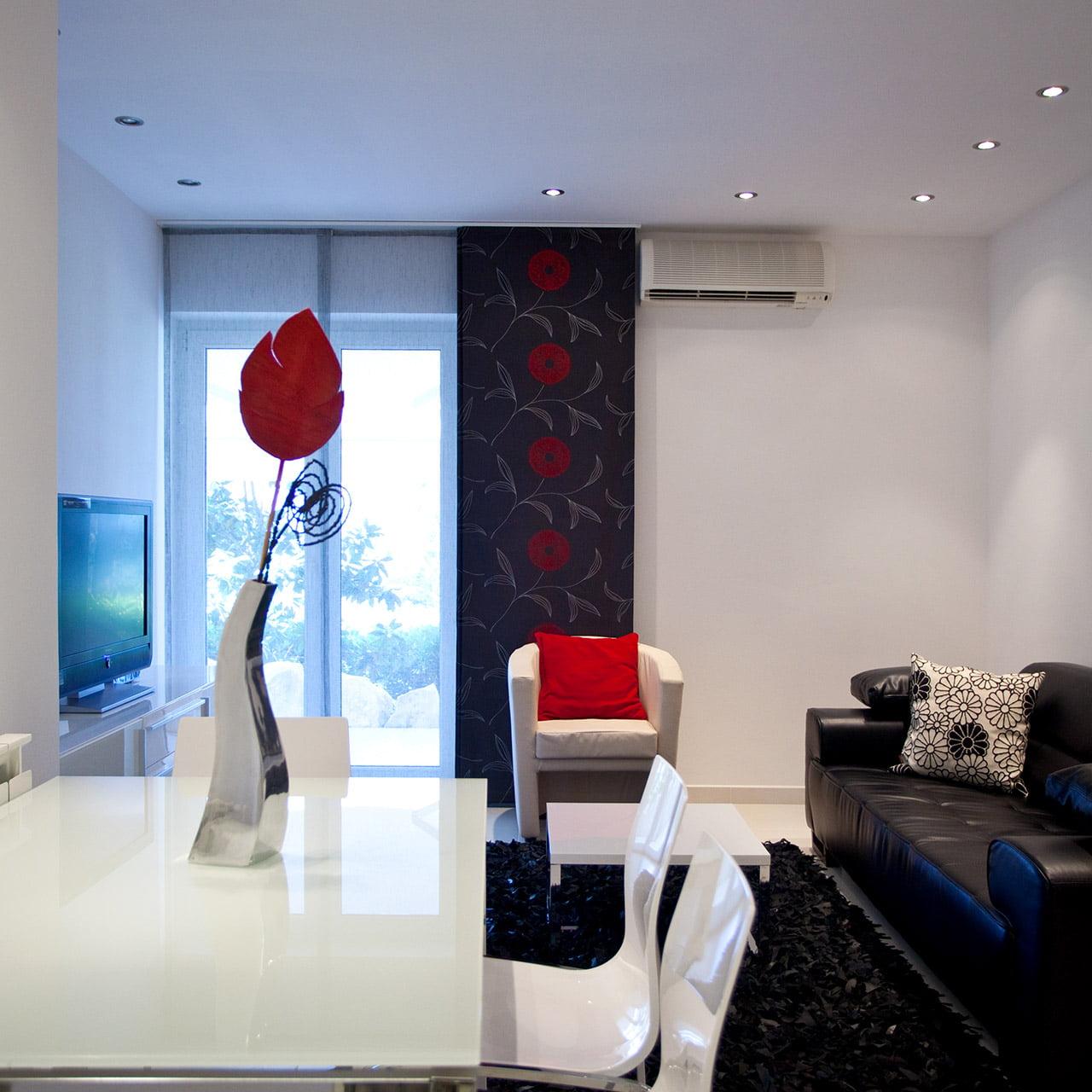 Villa Annette Comfort Suite 004