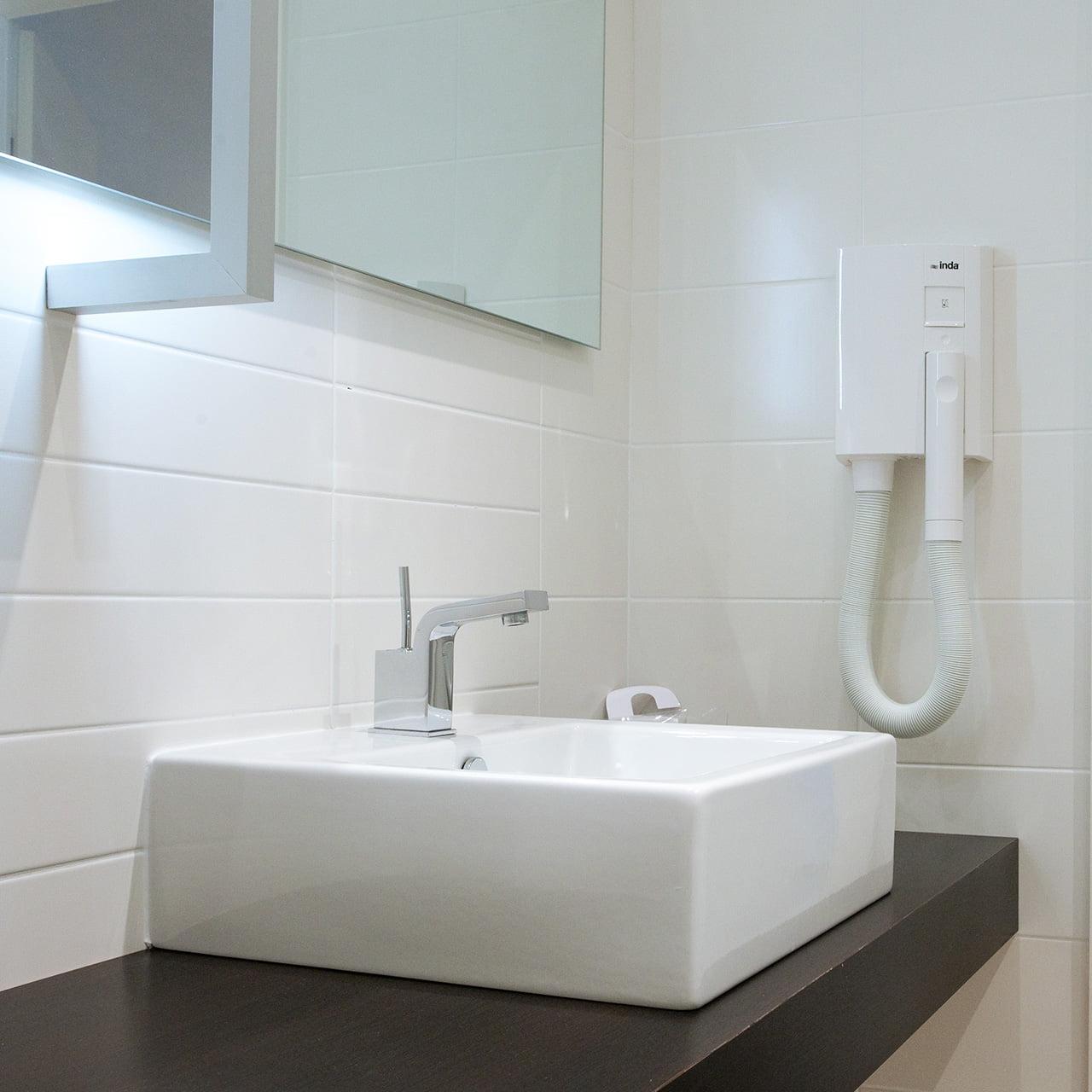 Villa Annette Comfort Suite 008