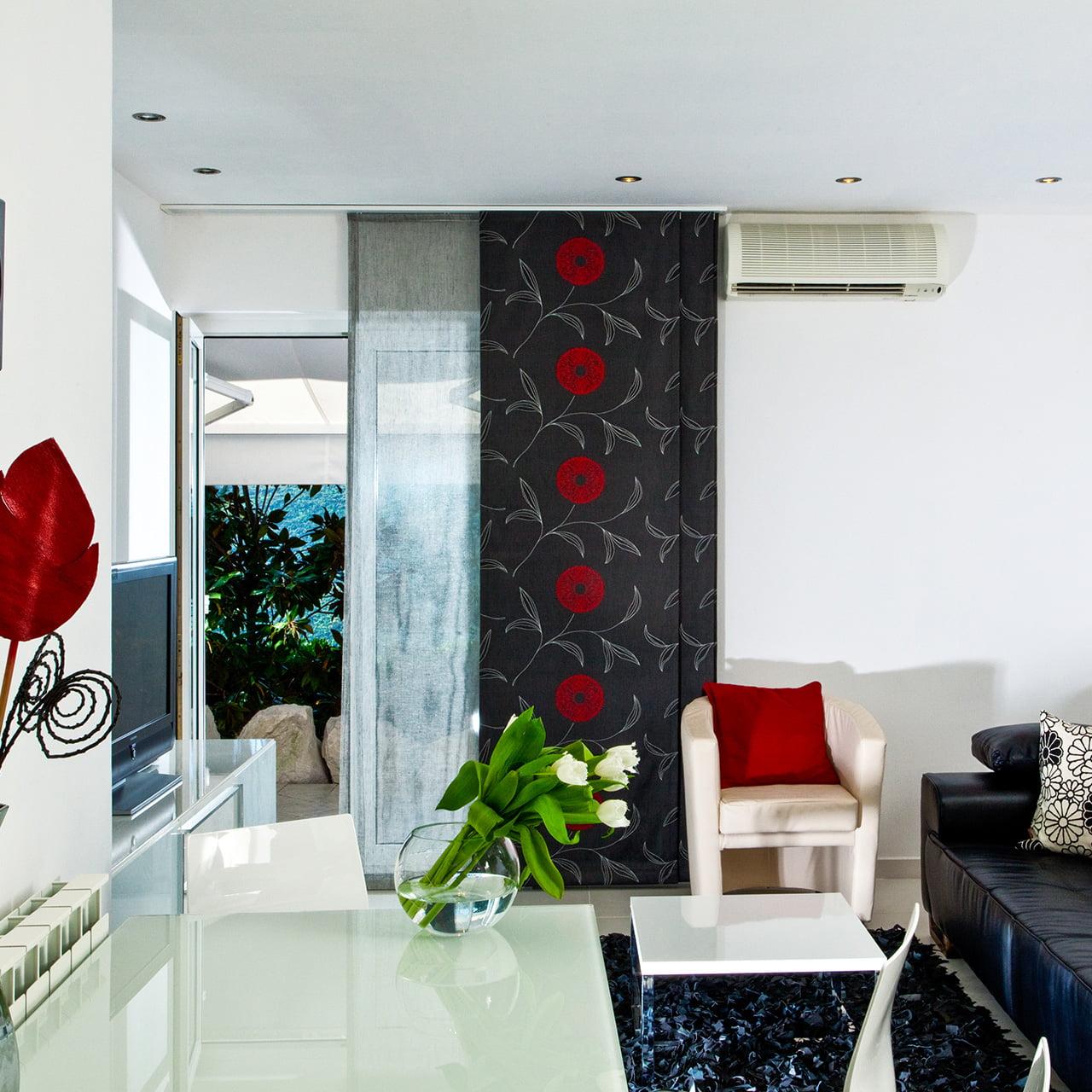 Villa Annette Comfort Suite 001