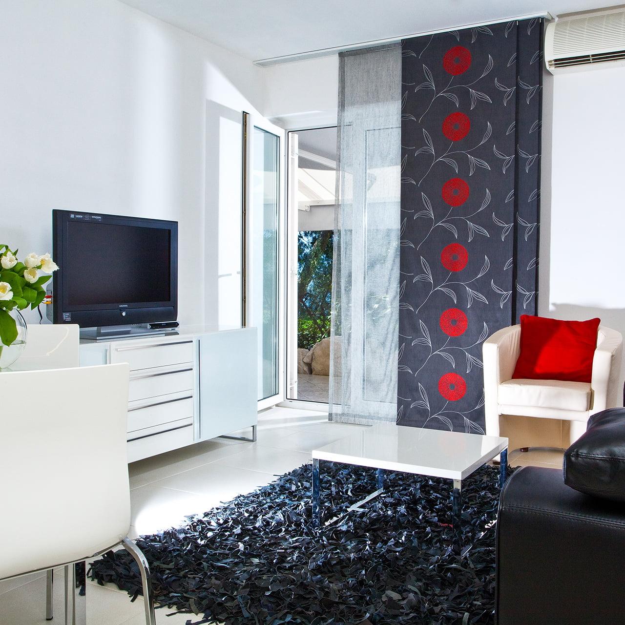 Villa Annette Comfort Suite 003