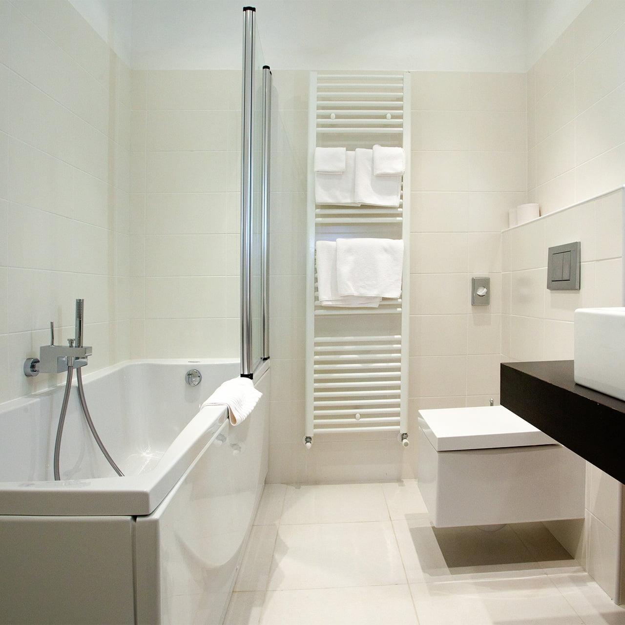 Villa Annette Comfort Suite 006