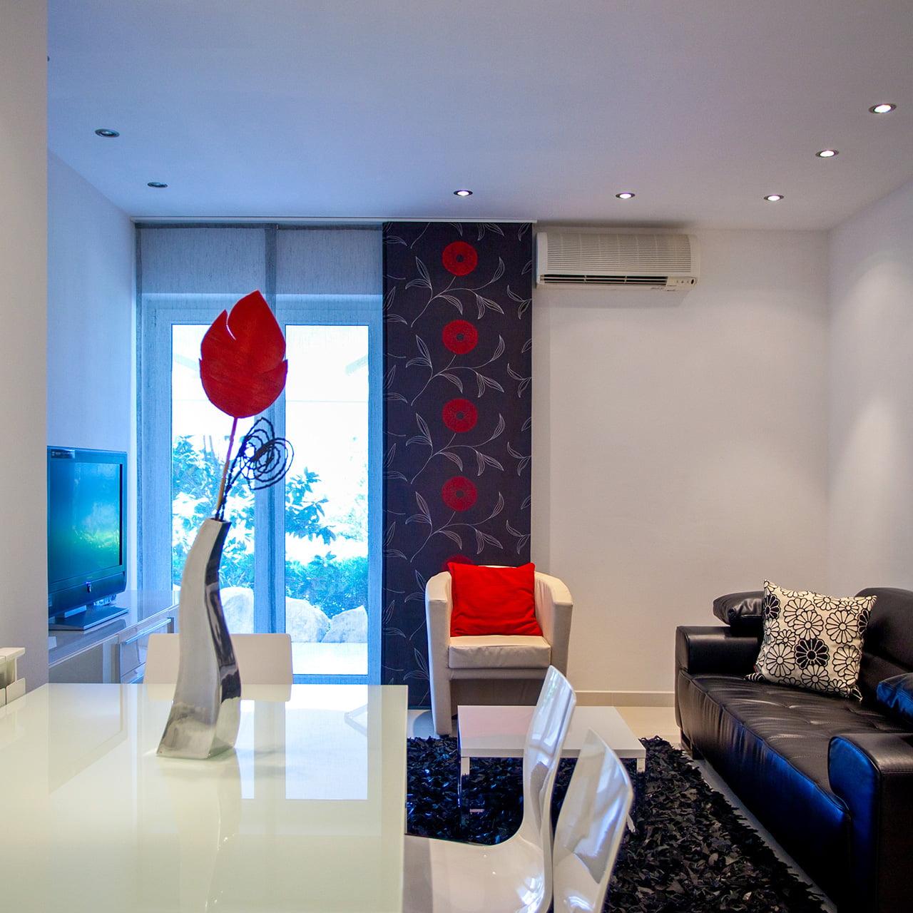 Villa Annette Comfort Suite 002